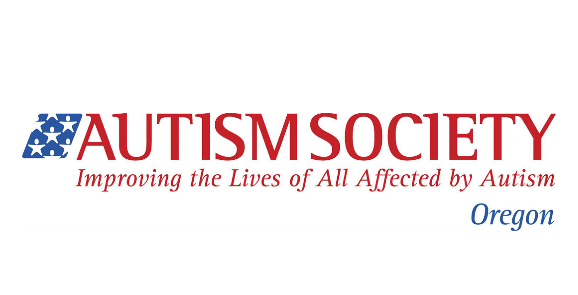 Supporting the Autism Society of Oregon